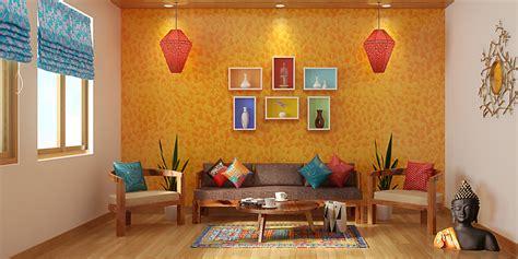 interior design indian style home decor indian ethnic living room designs folk lore design