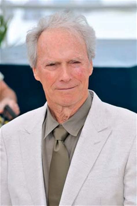 Clint Eastwood Biography Movies Facts Britannica