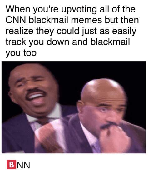 Cnn Memes - semaj s blog your blog about this cnn thing