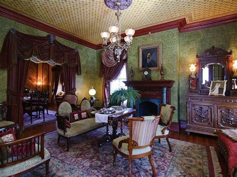 images  plantation interiors  pinterest