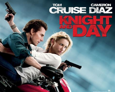picture knight  day movies