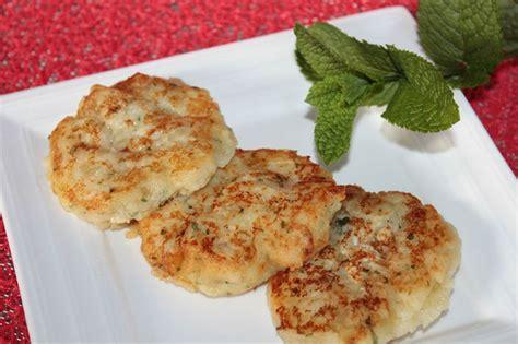 cuisine marocaine ramadan recette marocaine pour le ramadan images