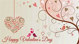 Valentines Day Images 2017 Quotes and HD Wallpapers - Page