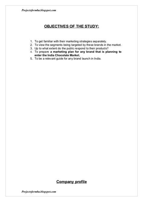 Organization management business plan mental problem solving quizlet essay on obesity in children chemistry essay topics