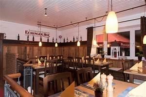 Hotel In Eching : echinger hof prices inn reviews eching germany tripadvisor ~ Orissabook.com Haus und Dekorationen
