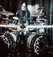 Joey Jordison: Slipknot's Speed Demon – DRUM! Magazine