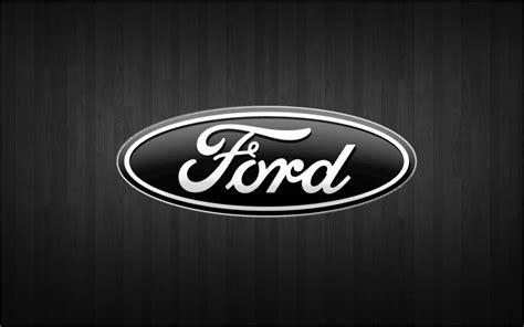 ford logo wallpapers pixelstalknet