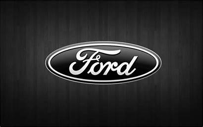Ford Wallpapers Desktop Pixelstalk Dcim100media