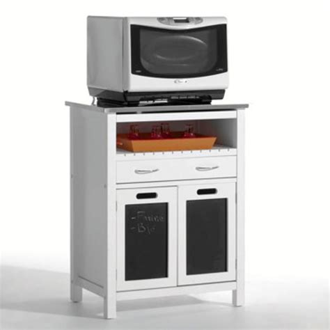 donne meuble de cuisine meuble de rangement cuisine fly divinement meuble maison