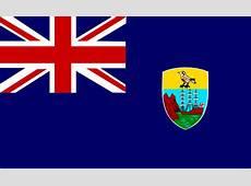 Saint Helena Flag Clip Art at Clkercom vector clip art