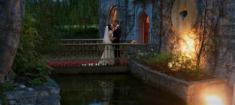cliff  lyons weddings wedding venues leinster cliff