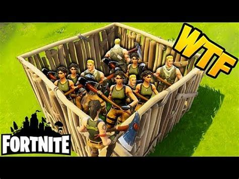 fortnite funny moments fails  sniper gameplay