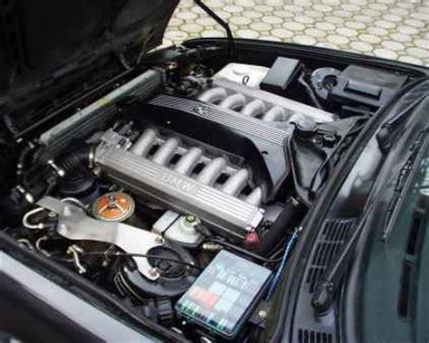 bmw    series   hp bmw  engine