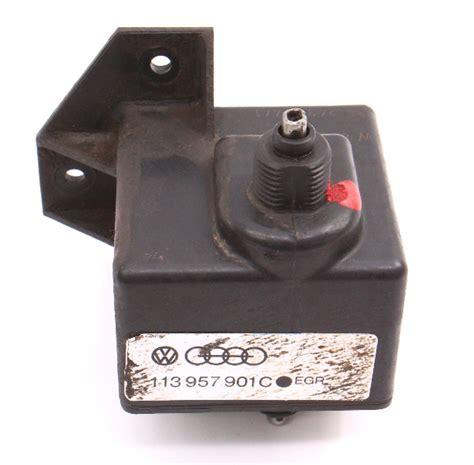 speedometer counter box   beetle   vw vanagon