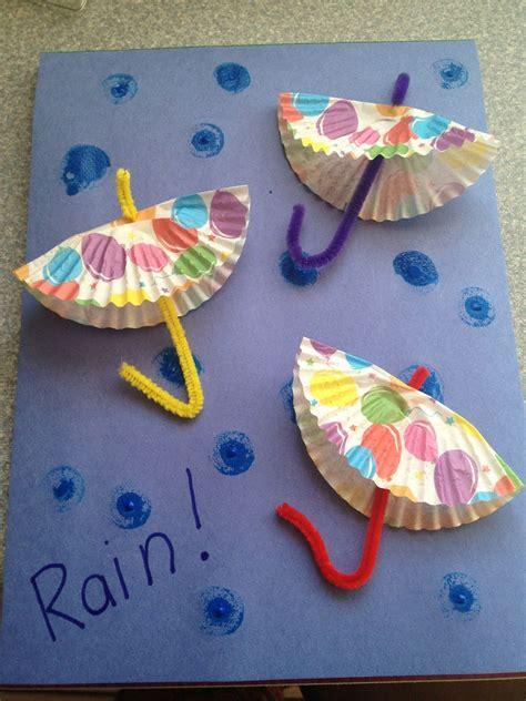 diy rainy day paper umbrellas from my guide paper 215 | cdafe099c0b0ac8d7f78fc3e7d60253d
