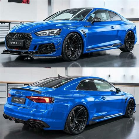 Image 17 Of 50 Tag For Audi Rs7