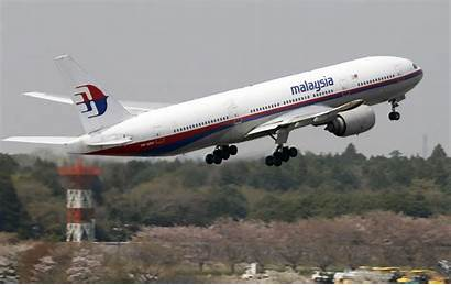777 Boeing Malaysia Plane Airlines Safest Popular