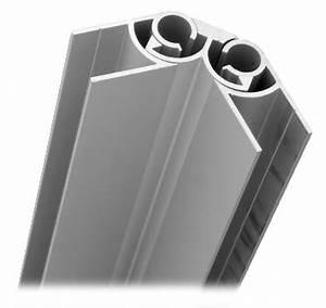 Plinthe Alu Cuisine : plinthe aluminium emuca 287010 am nagement de cuisine et de meuble ameublement ~ Melissatoandfro.com Idées de Décoration