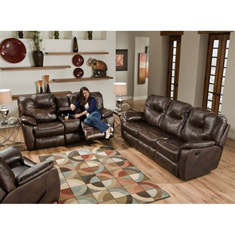 southern motion curve sofa southern motion 838 motion sectionals avalon discount