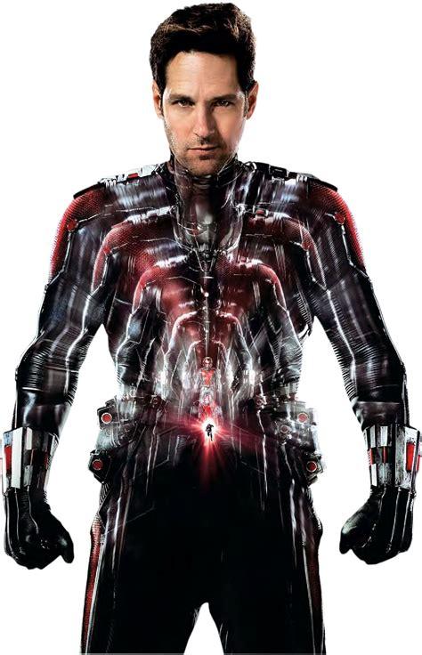 image antman shrinking heropng marvel movies fandom