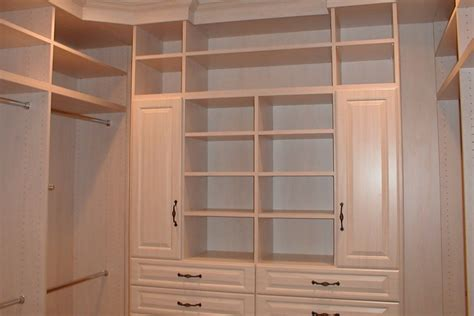 Buy Wooden Wardrobe by Buy Wooden Wardrobe With Shelves In Lagos Nigeria