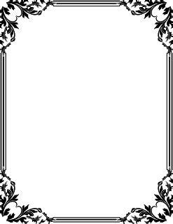 pin oleh rt digital media marketing  frames dekorasi