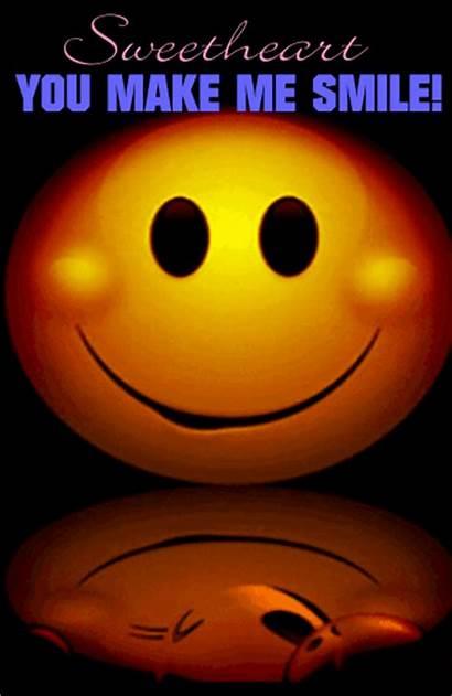 Smile Sweetheart Happy Xnxx Send Adult Naughty