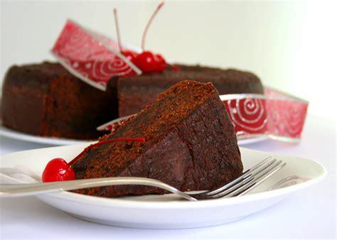 caribbean black cake christmas cake recipe jamaican