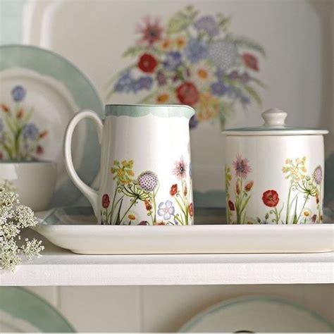pottery british ceramics burleigh brands