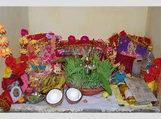 Harela Festival, Uttarakhand India 2019 Dates, Festival