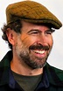 Jason Lee (actor) - Wikipedia