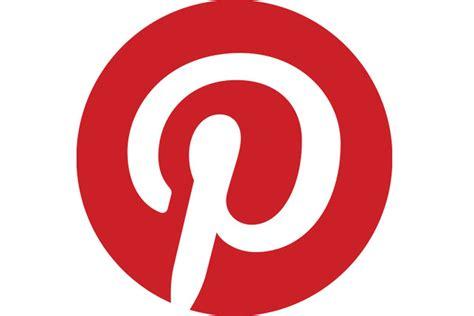 Pinterest accused of replacing external affiliate links ...