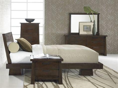 zen bedroom furniture zen bedroom furniture zen bedroom furniture 13904 | zen bedroom furniture 3