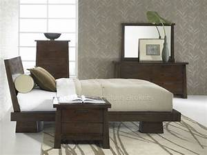 Zen bedroom furniture for Zen bedroom furniture