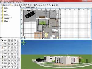 logiciel plan maison gratuit mac modles gratuits importer With logiciel 3d maison mac 1 architecte 3d pour mac telecharger gratuitement la