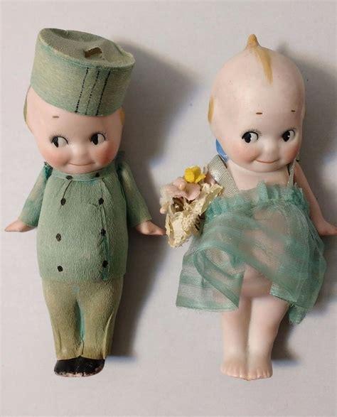 Kewpie Doll L Dictionary by 1000 Images About Kewpie Dolls On Kewpie