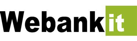 We Banc by Apri Webank Ed Edison Energia Guadagni 150 Scad