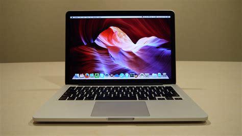macbook  release date