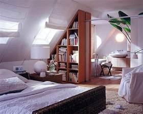 attic bedroom ideas 70 cool attic bedroom design ideas shelterness