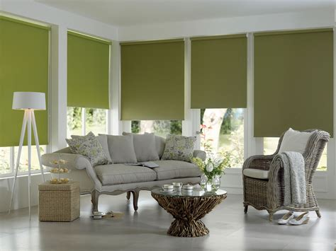 curtains for livingroom living room curtains the best photos of curtains design