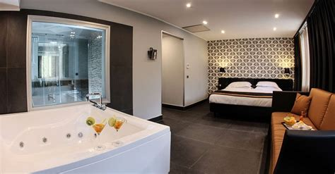 hotel con vasca 5 hotel di napoli con vasca idromassaggio in