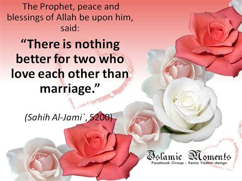 love marriage  islam islamicanswerscom islamic advice