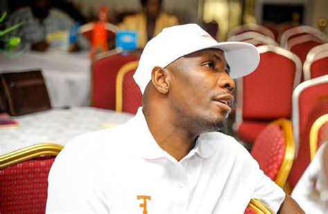 Tompolo said he had reluctantly agreed to this in order to maintain peace in the region. Tompolo flees to Libya - Trends and Politics
