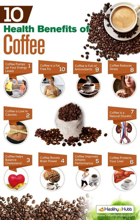 The skincare benefits from coffee scrub will surprise you. 5 Unrevealed Health Benefits of Coffee - Women Fitness Magazine