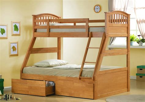 Inspiring And Best Bunk Beds Ever For Better Application