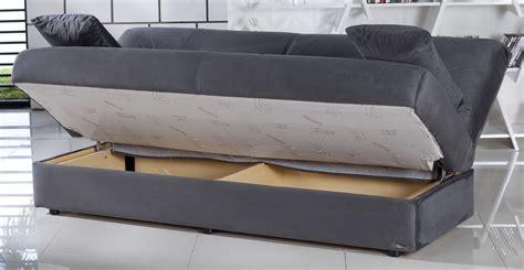 What Is A Sleeper Sofa by What Is A Sleeper Sofa Homesfeed