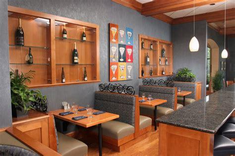 Furnitureland South High Point Nc Reviews
