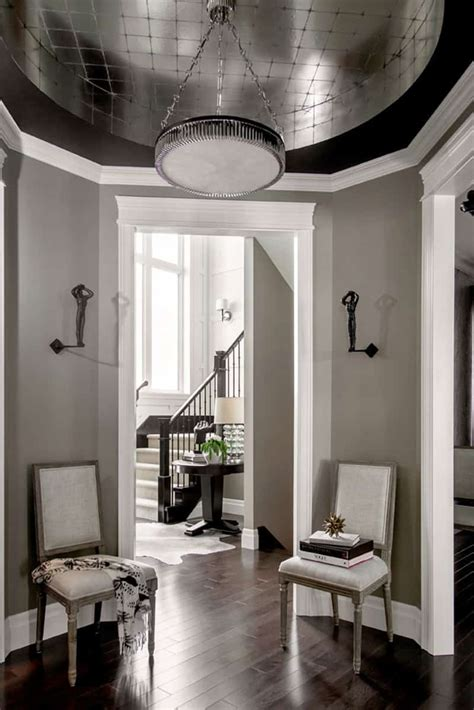 luxury hotel style  home  atmosphere interior design