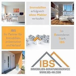 Ohne Makler Immobilien : ibs flyer ibs immobilien beratungsservice ~ Frokenaadalensverden.com Haus und Dekorationen