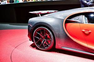 Bugatti Chiron Sport : carhoots the hottest most social viral car content on the web ~ Medecine-chirurgie-esthetiques.com Avis de Voitures